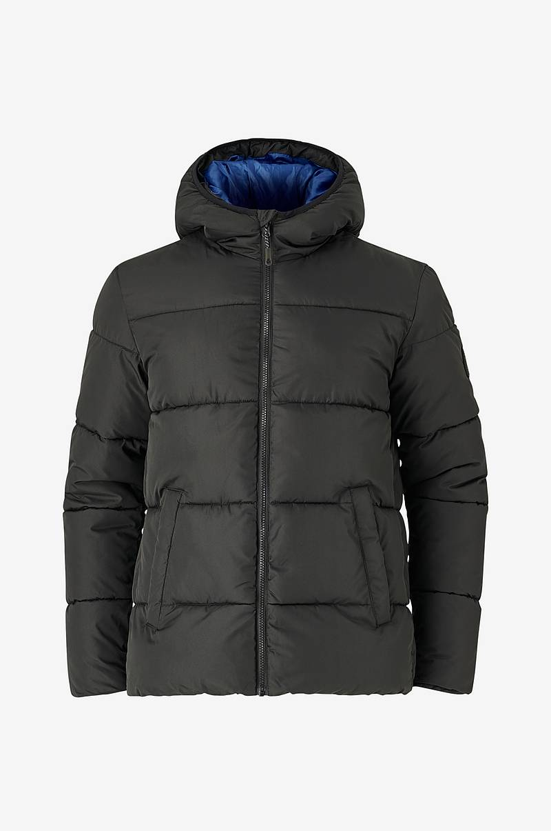 Jakke jorKnight Puffer Jacket