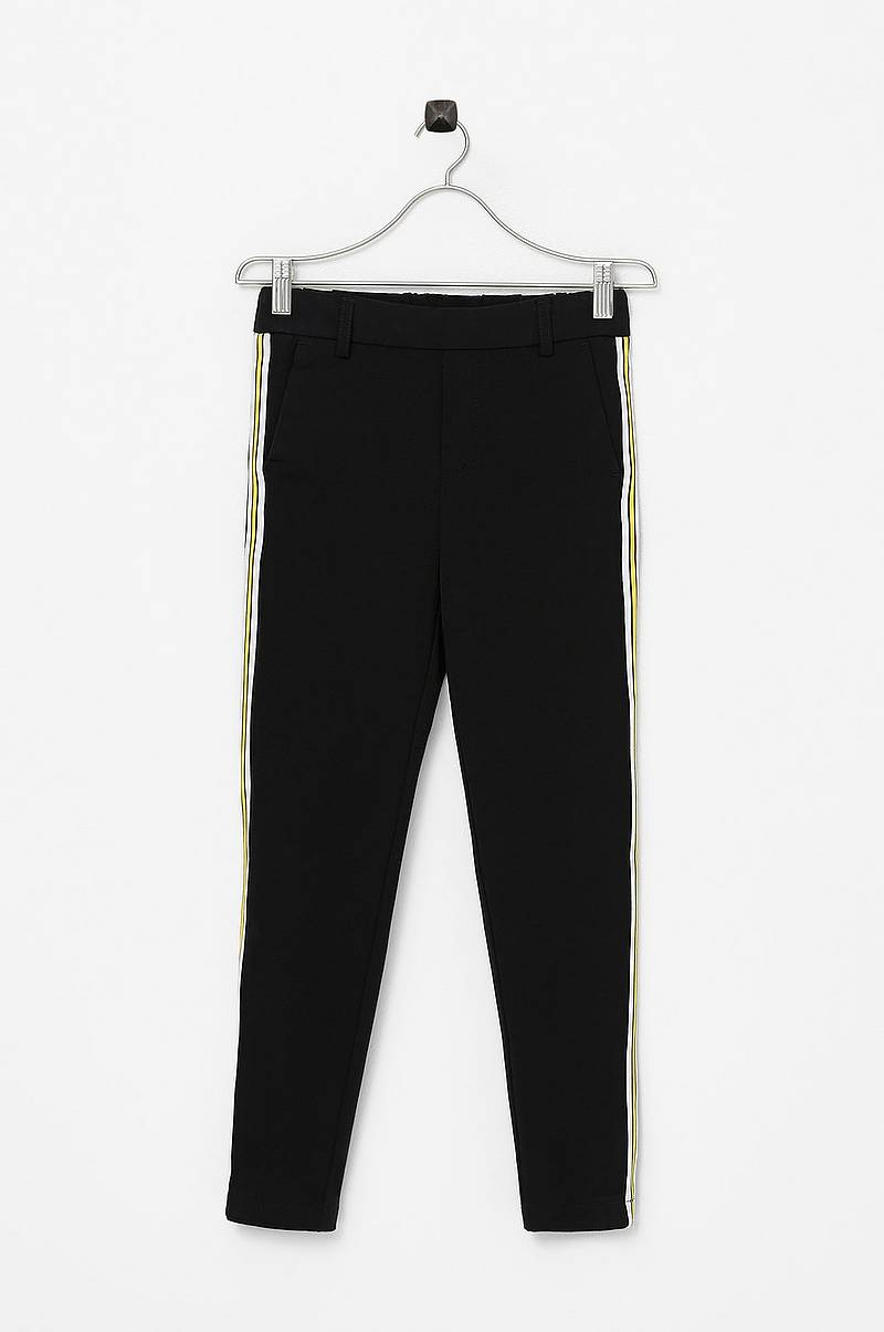 Bukse konCool Sports Panel Pant