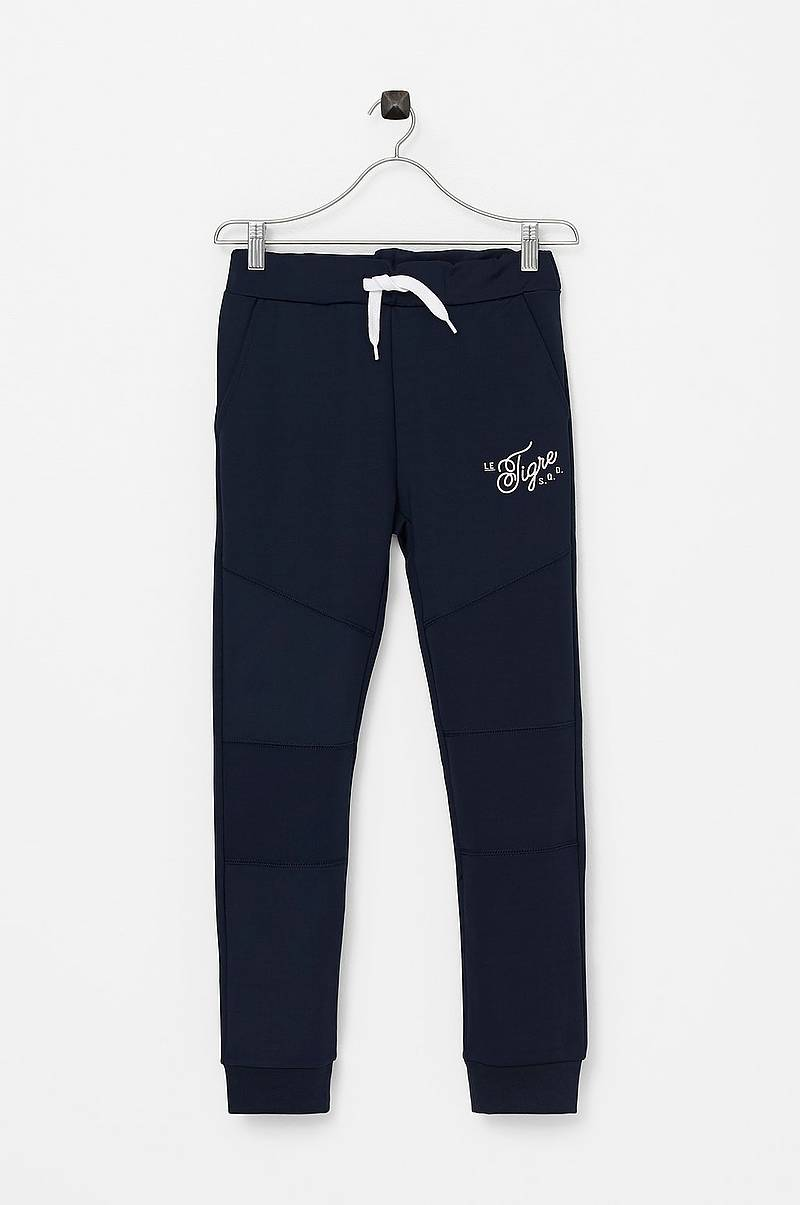 Sweatpants nkmRami Pant