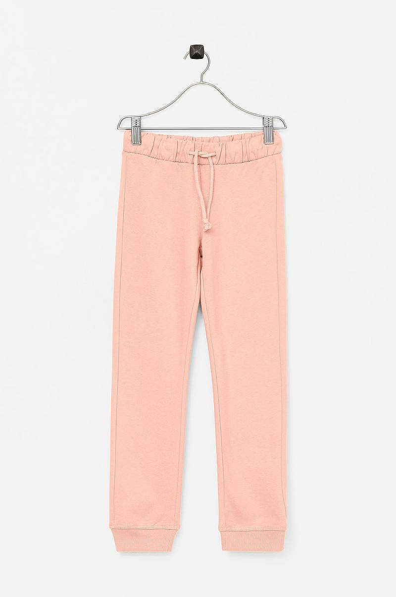 Sweatbyxor Mini Sweatpants