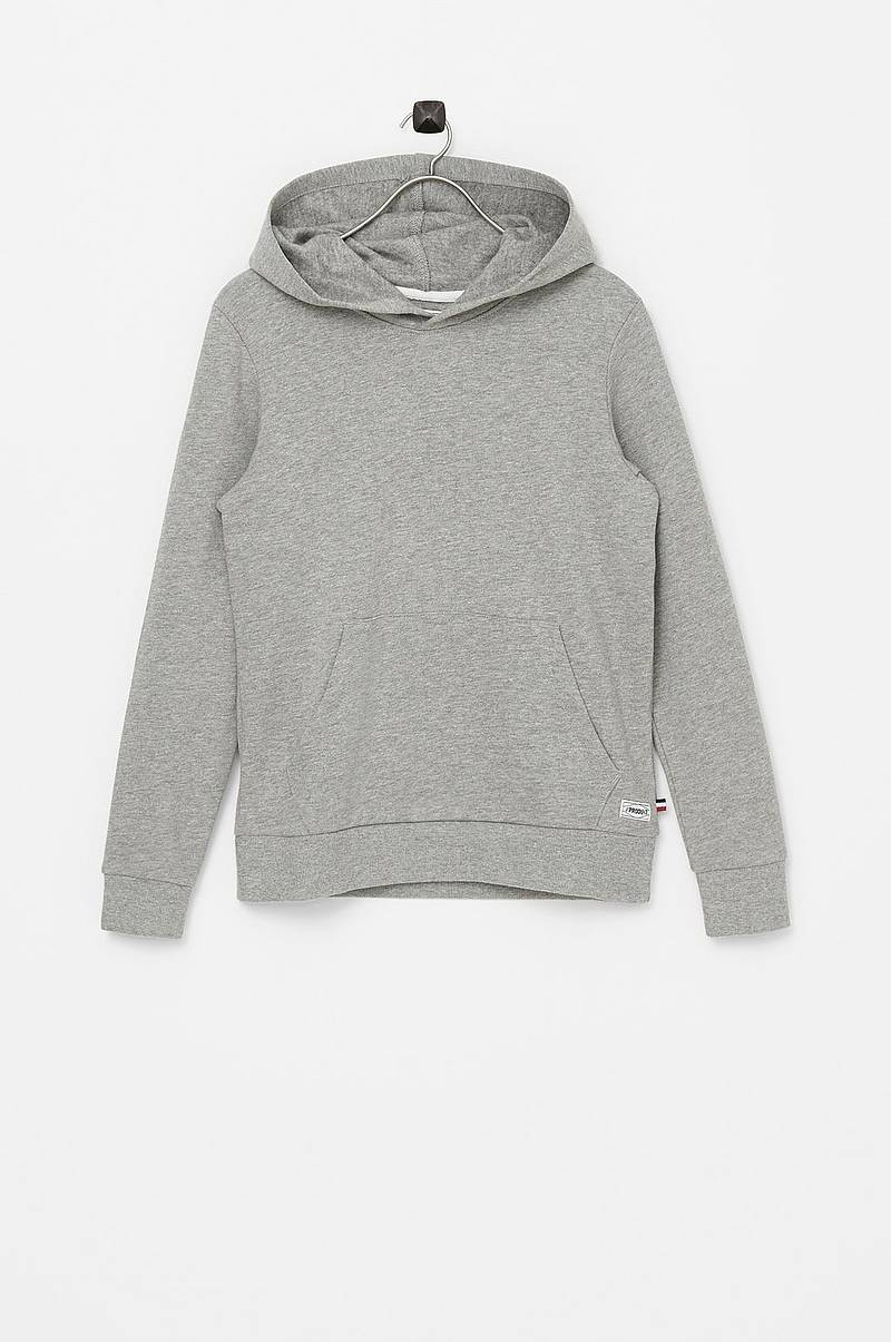 Hoodie pktViy Basic Hoood Sweat