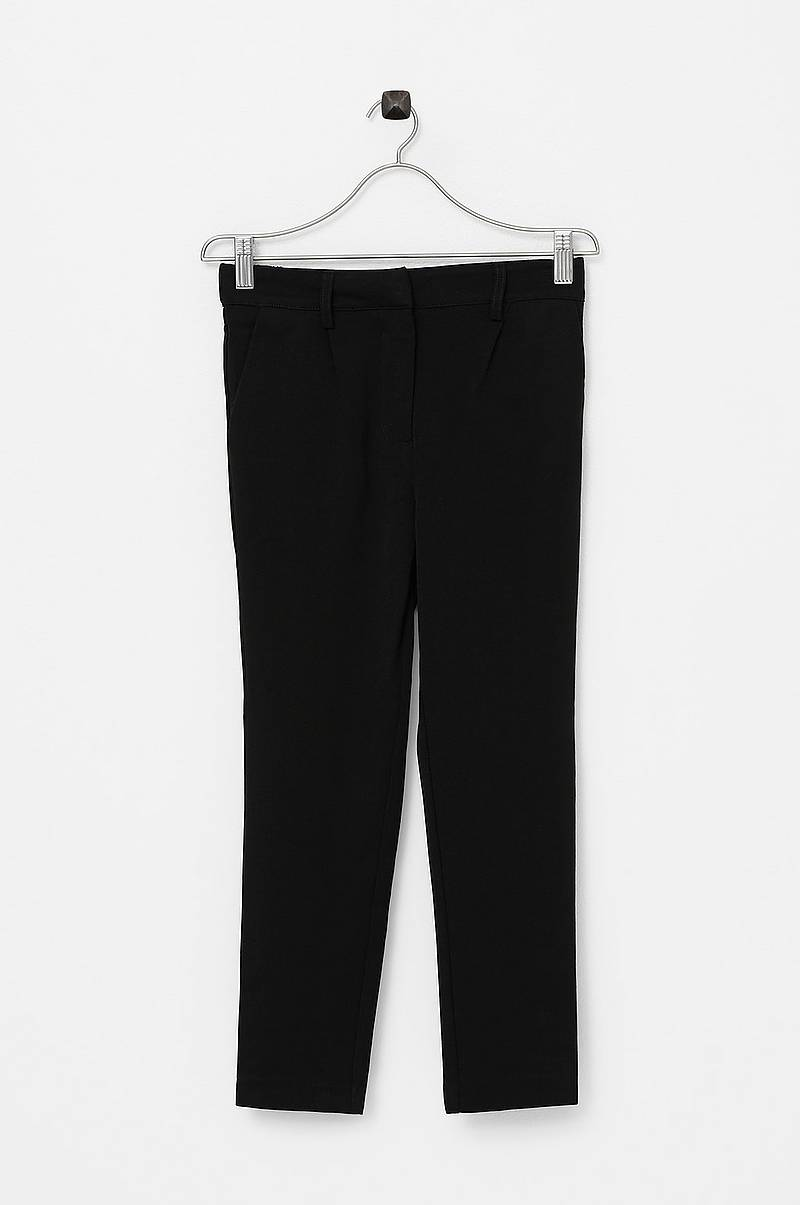 Housut nlmRegin Reg Slim Pant