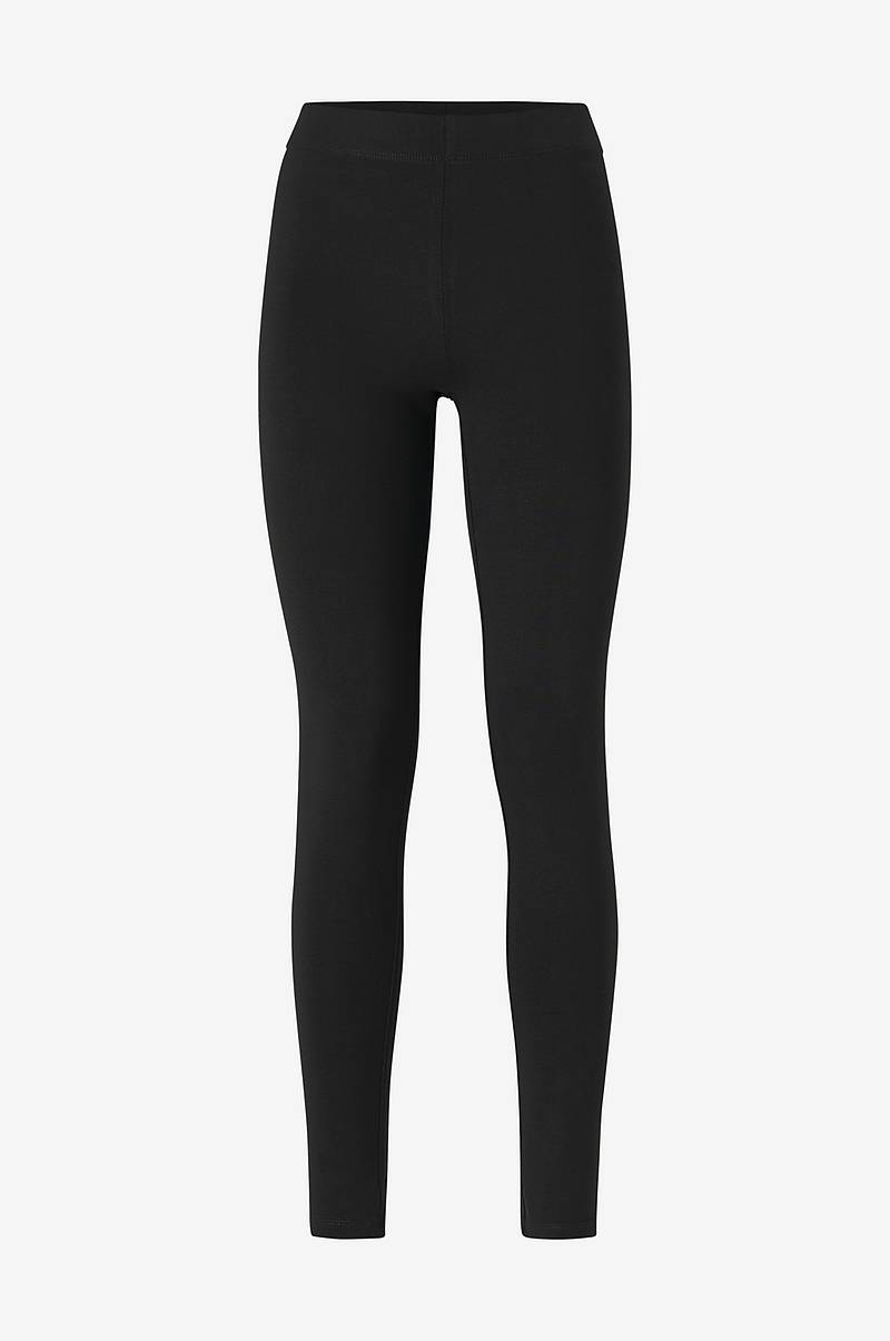 Leggingsit Basic Long