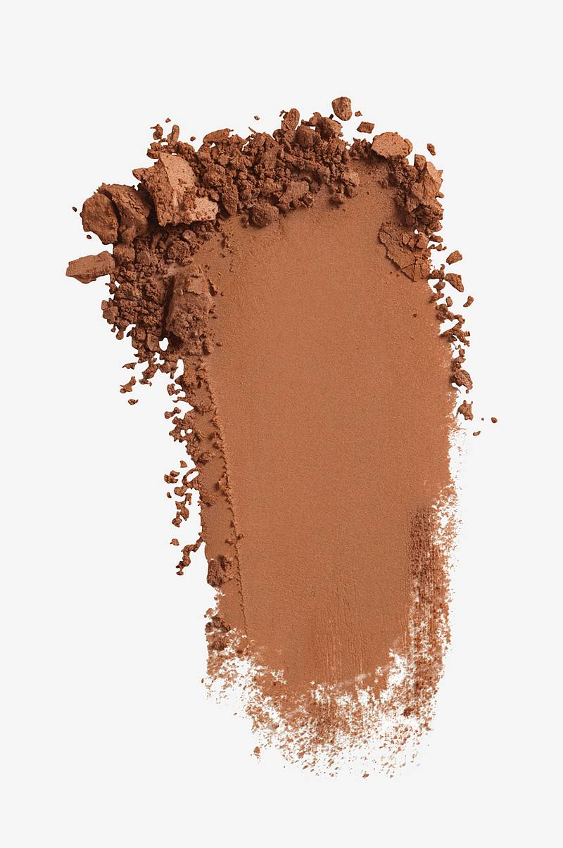 Endless Summer Bronzer 9,5 g