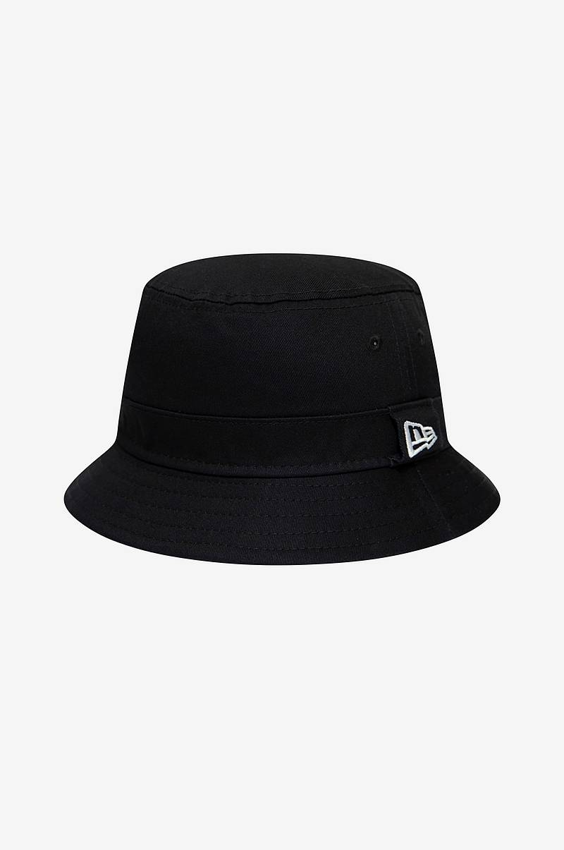 Hatt Essential Bucket NE