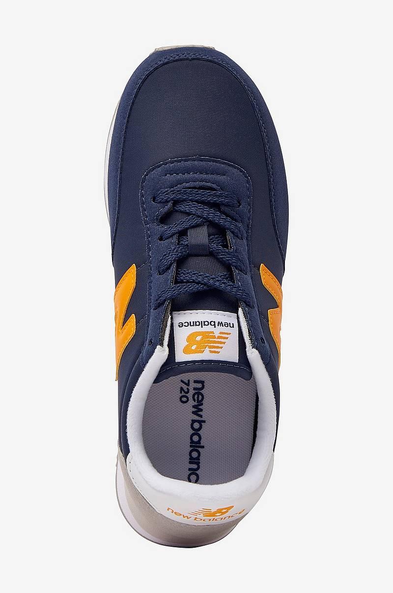Puma Whirlwind Reset Women's Sneakers   Sneakers, Women