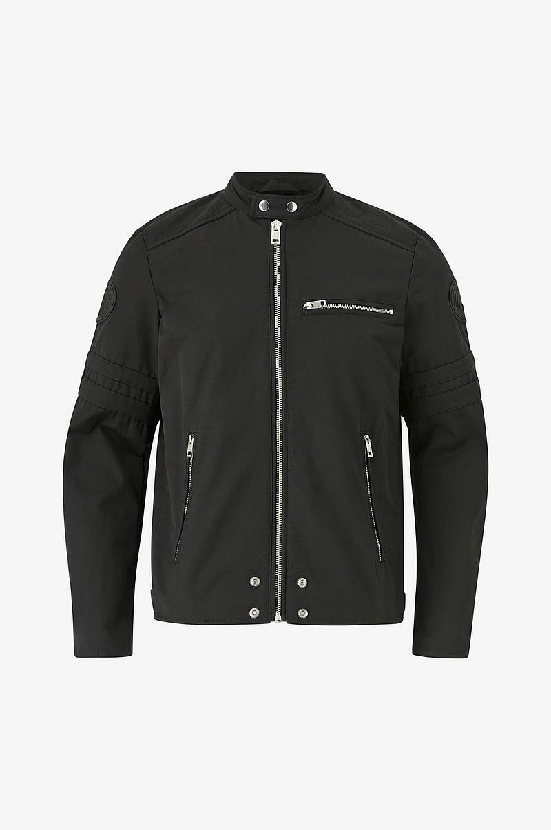 Jakke J-Glory Jacket