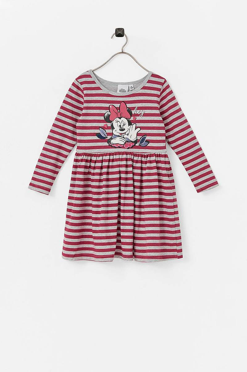 Mekko Minnie Mouse