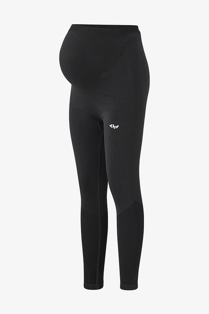 Mammatights Maternity Seamless Tights