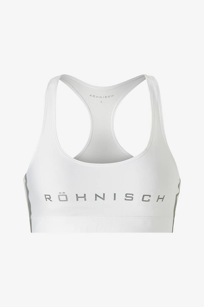 Sport-bh Stripe Sports Bra
