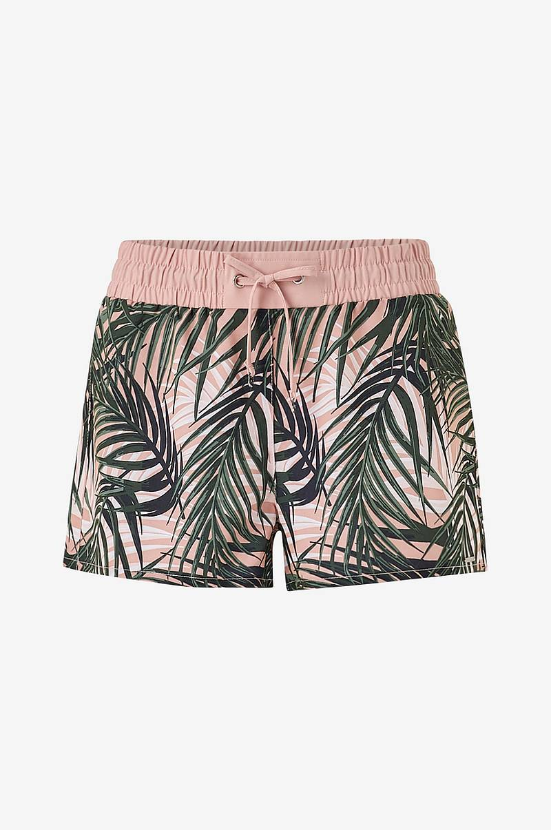 Shortsit Beach Shorts