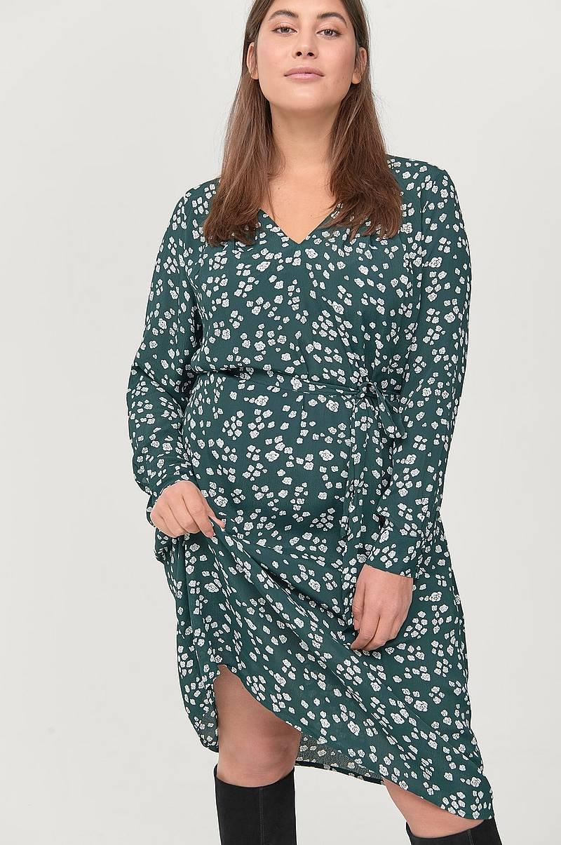 Kjoler I Forskjellige Farger Shop Online Ellos No