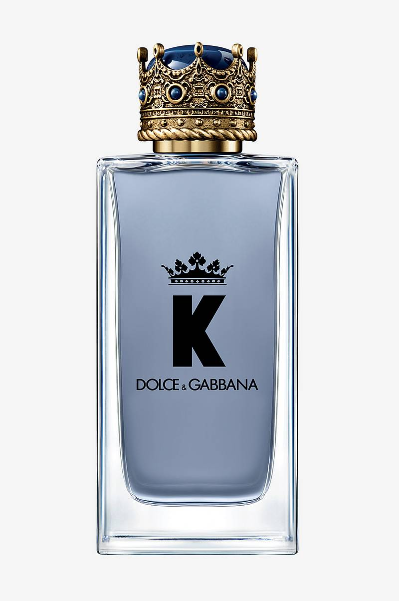 K by Dolce&Gabbana Edt 100 ml