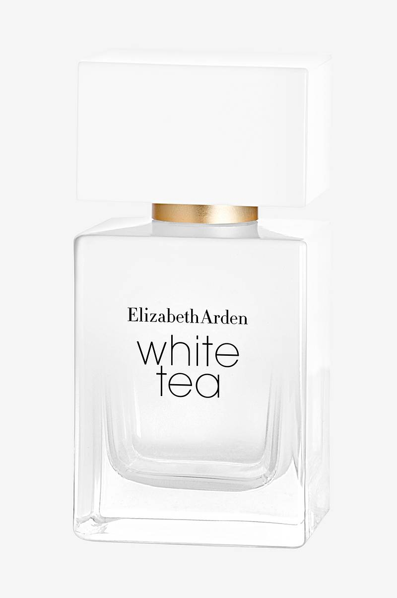 White Tea Edt 30 ml