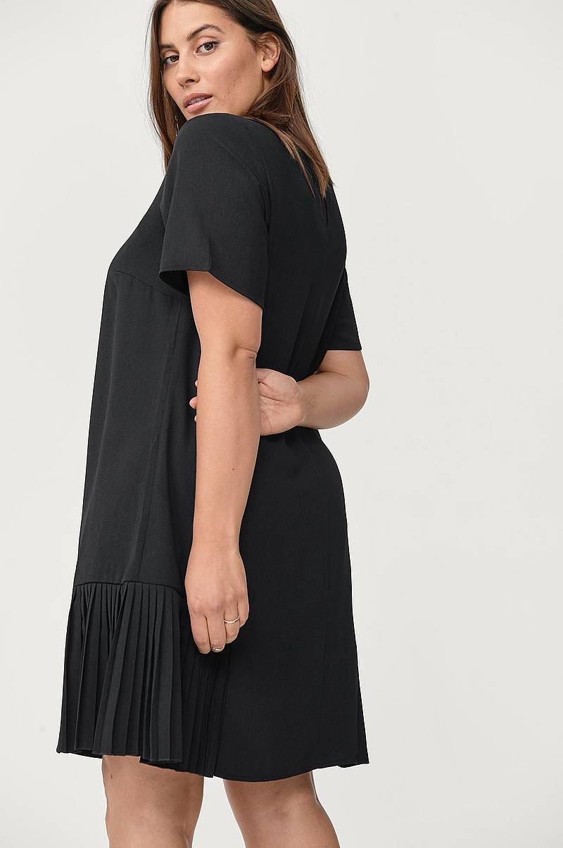 Kjole xJako Blk Dress