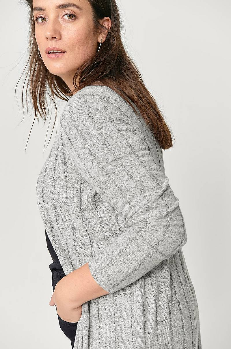Cardigan mLuna Long