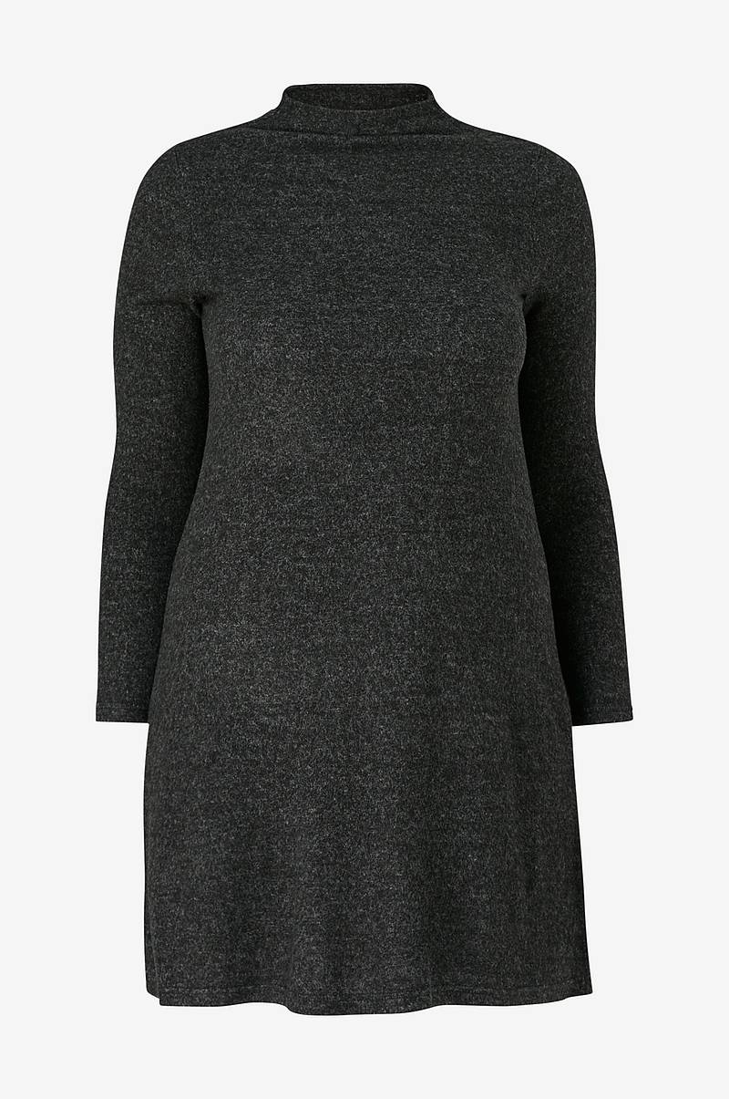 Mekko carIndia L/S Dress