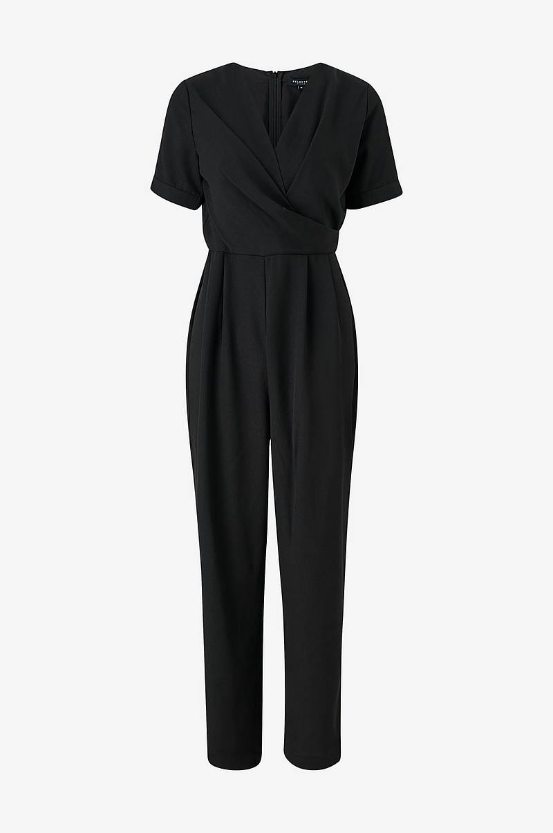Jumpsuit slfMabel