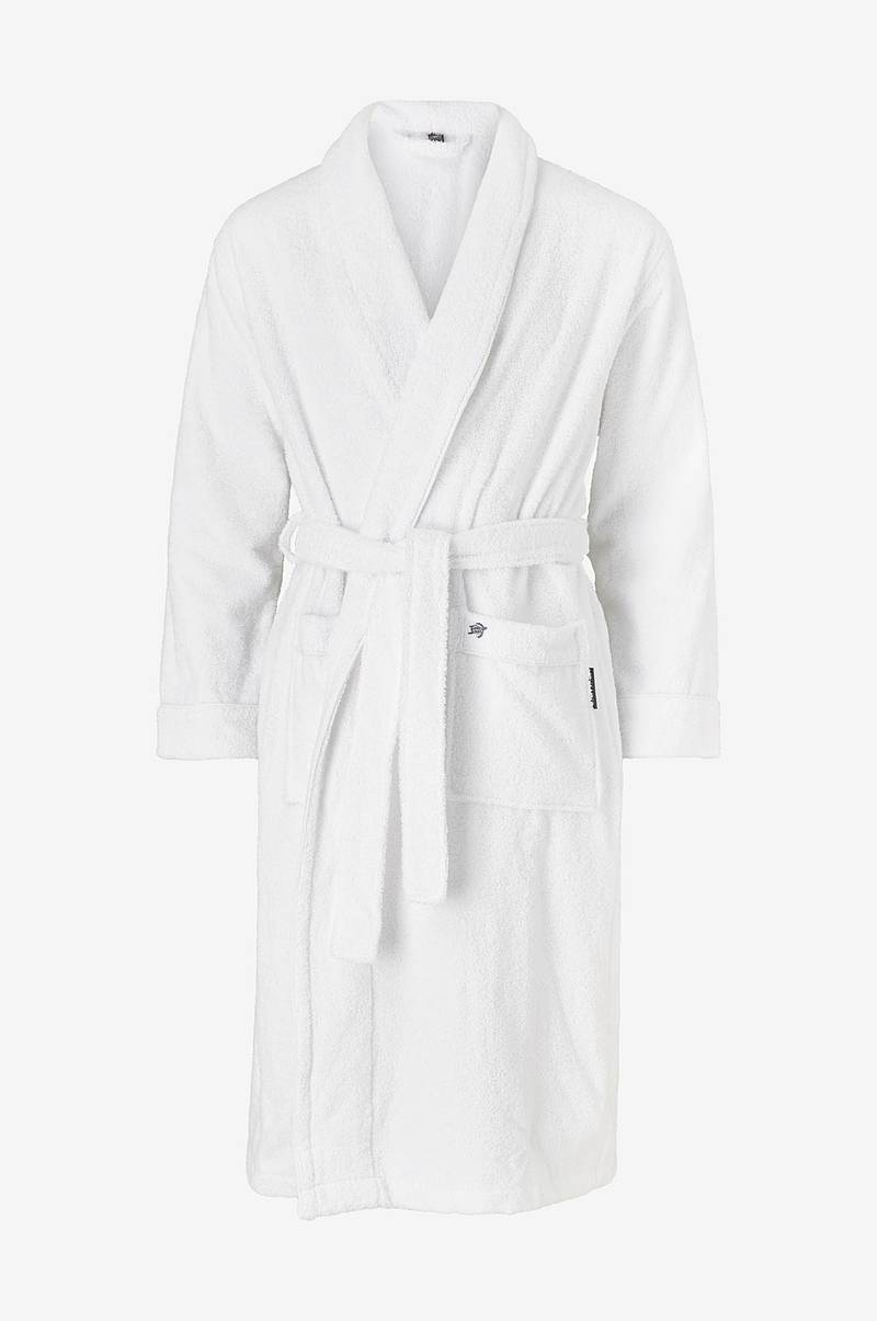 Badrock Magic Bathrobe