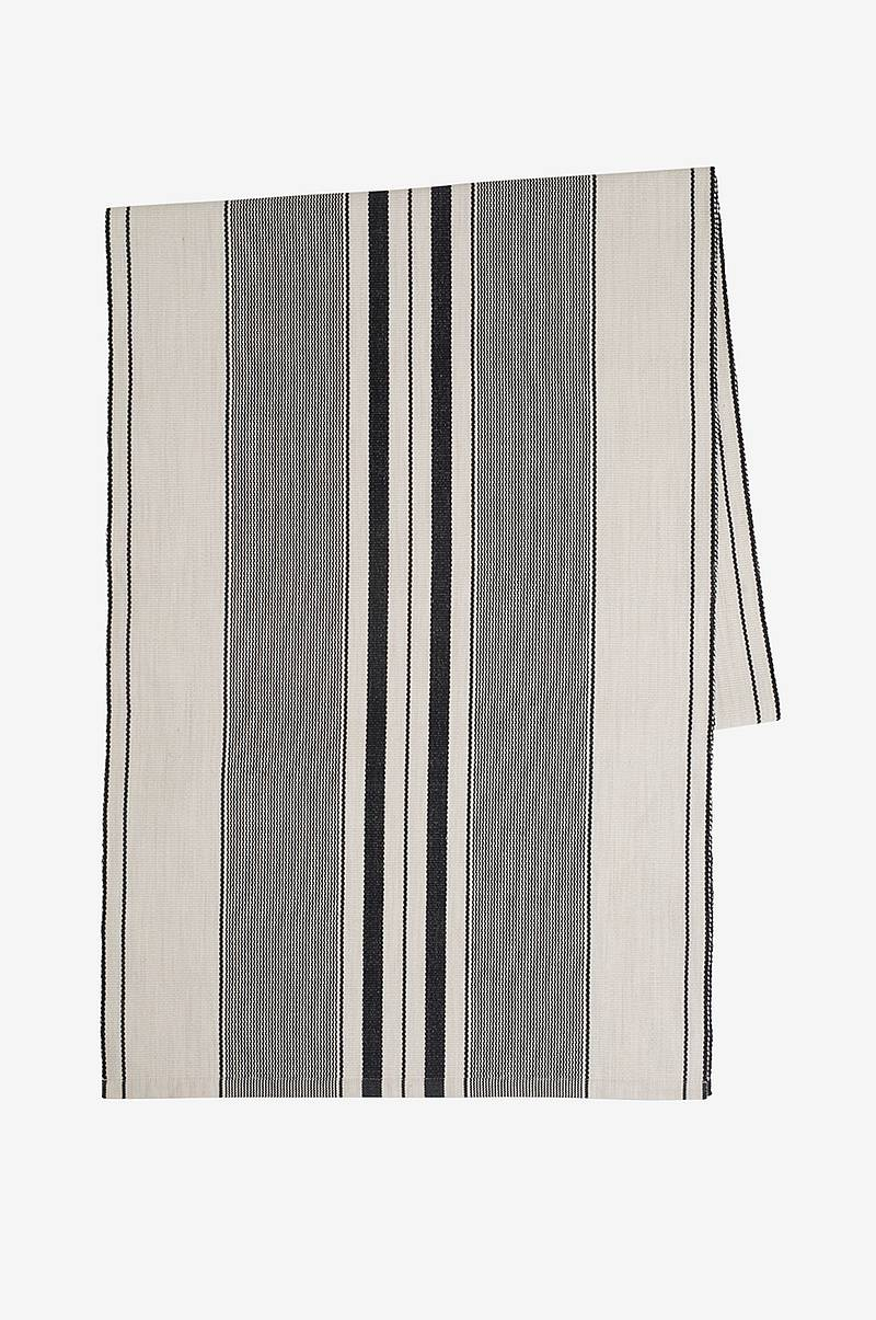 Kaitaliina Striped Runner