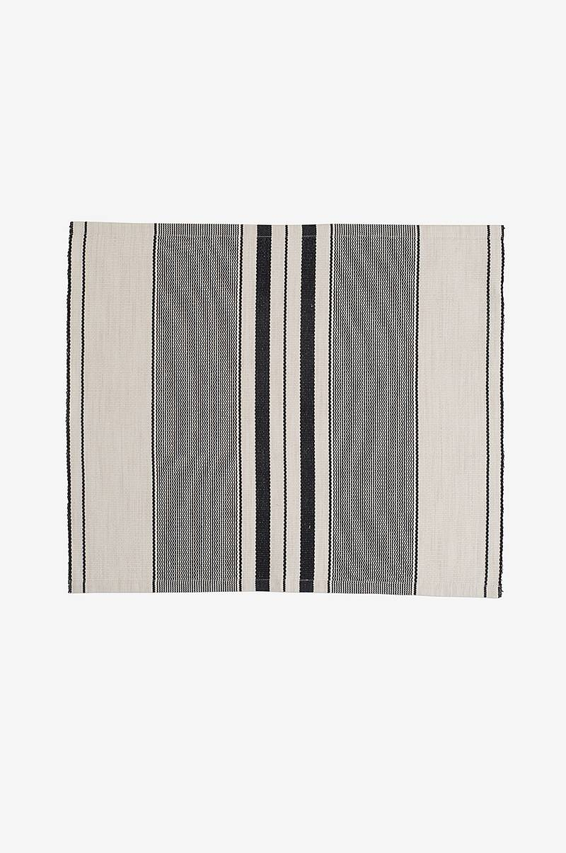 Bordstablett Striped Placemat.