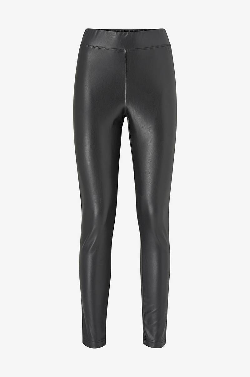 Leggings onlSuper-Star PU Pant