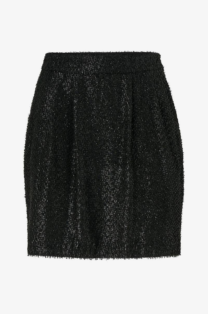 Kjol vmIsolda Short Skirt