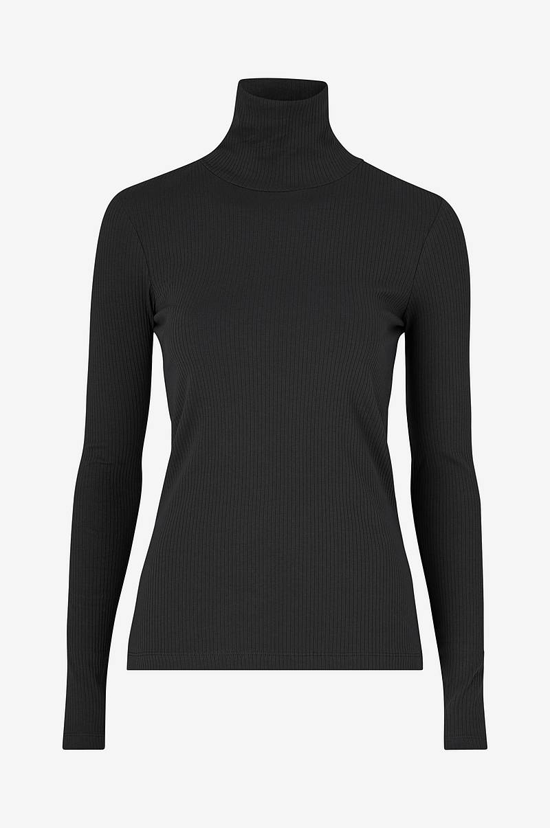 Pologenser vmIrina LS Roll-Neck