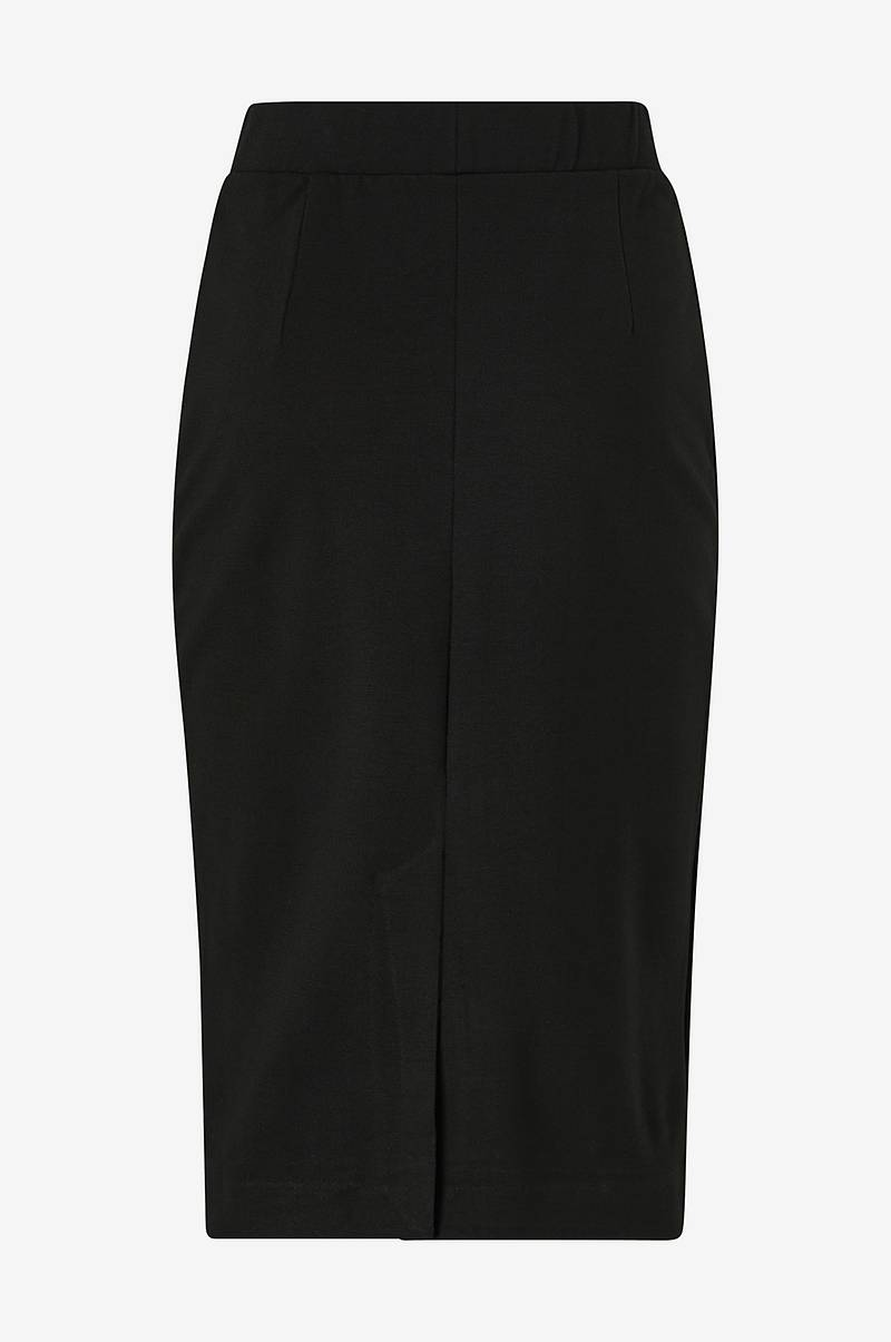 Kjol slfShelly MW Pencil Skirt