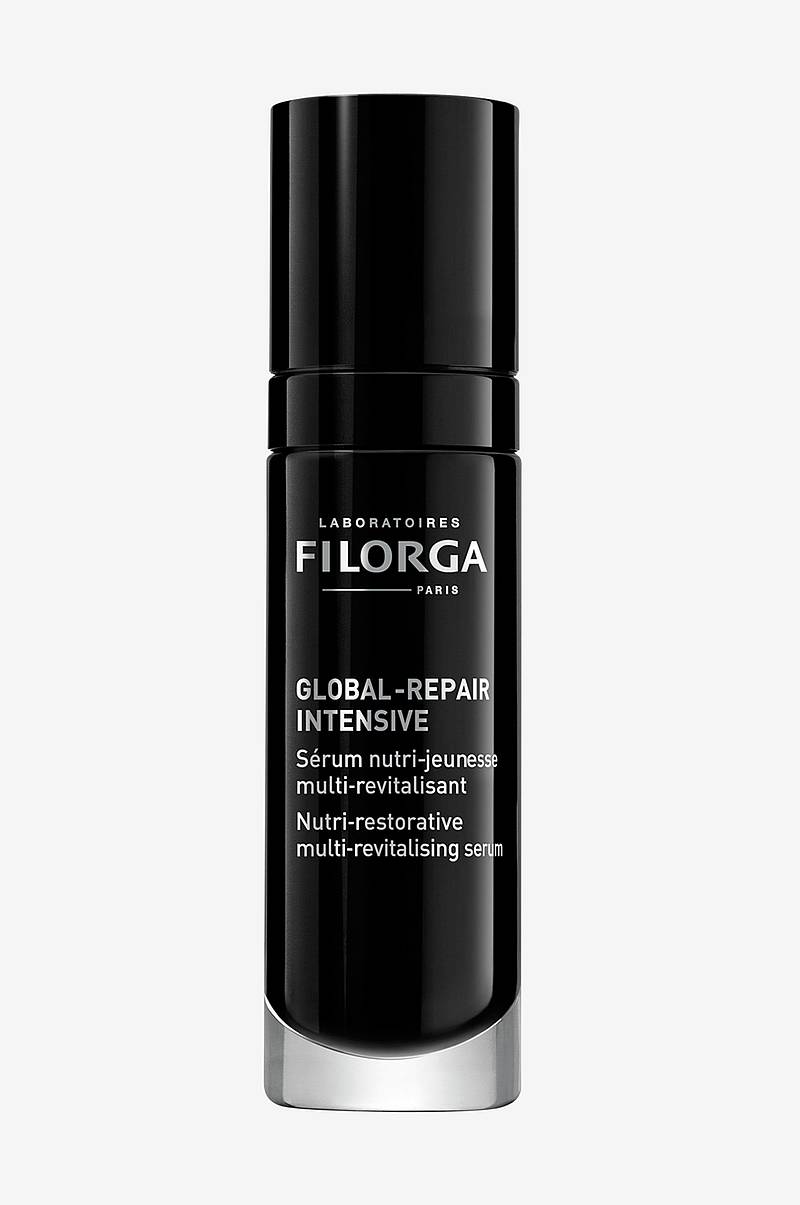 Global-Repair Serum 30 ml