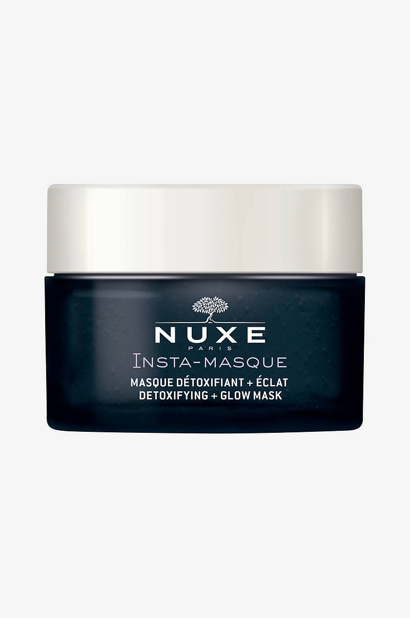 Insta-Masque Detoxyfying Mask 50 ml