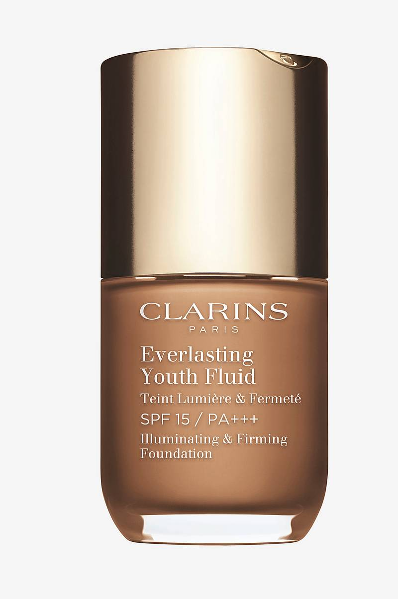 Everlasting Youth Fluid 30 ml