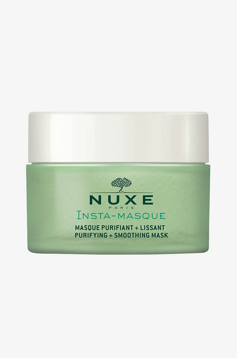 Insta-Masque Purifying Mask 50 ml