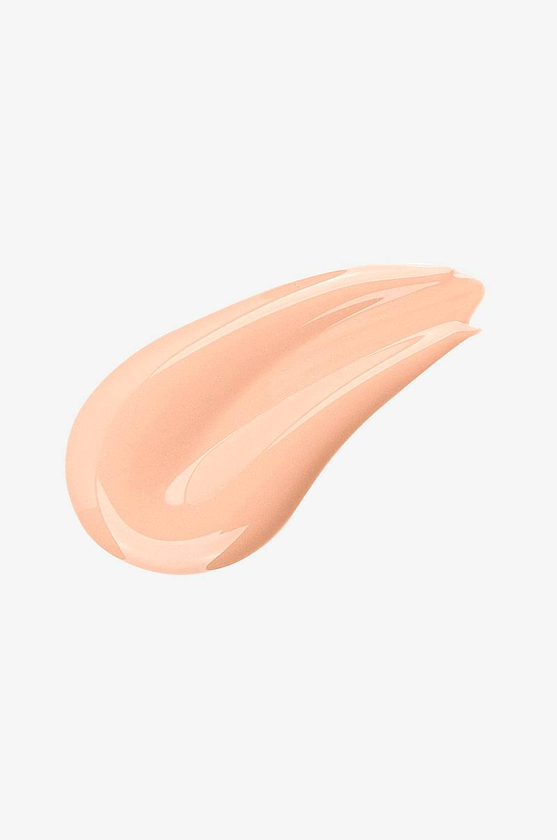 Foundation Flash-Nude Fluid