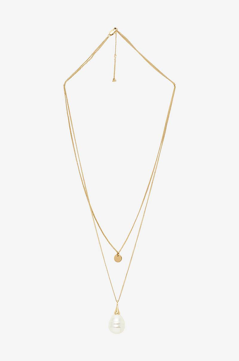 Halsband pcIlly Combi Necklace