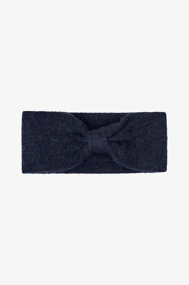 Otsapanta pcJosefine Wool Headband