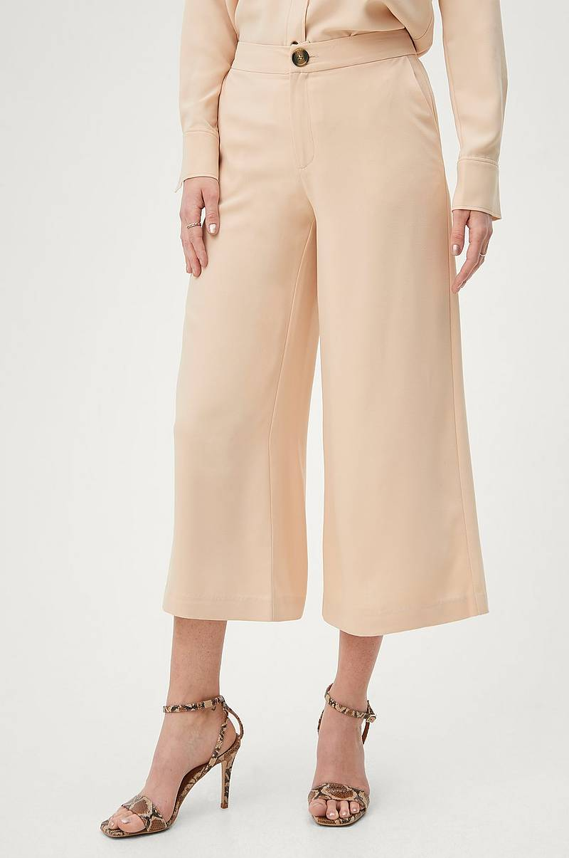 Bukse Louise Trousers