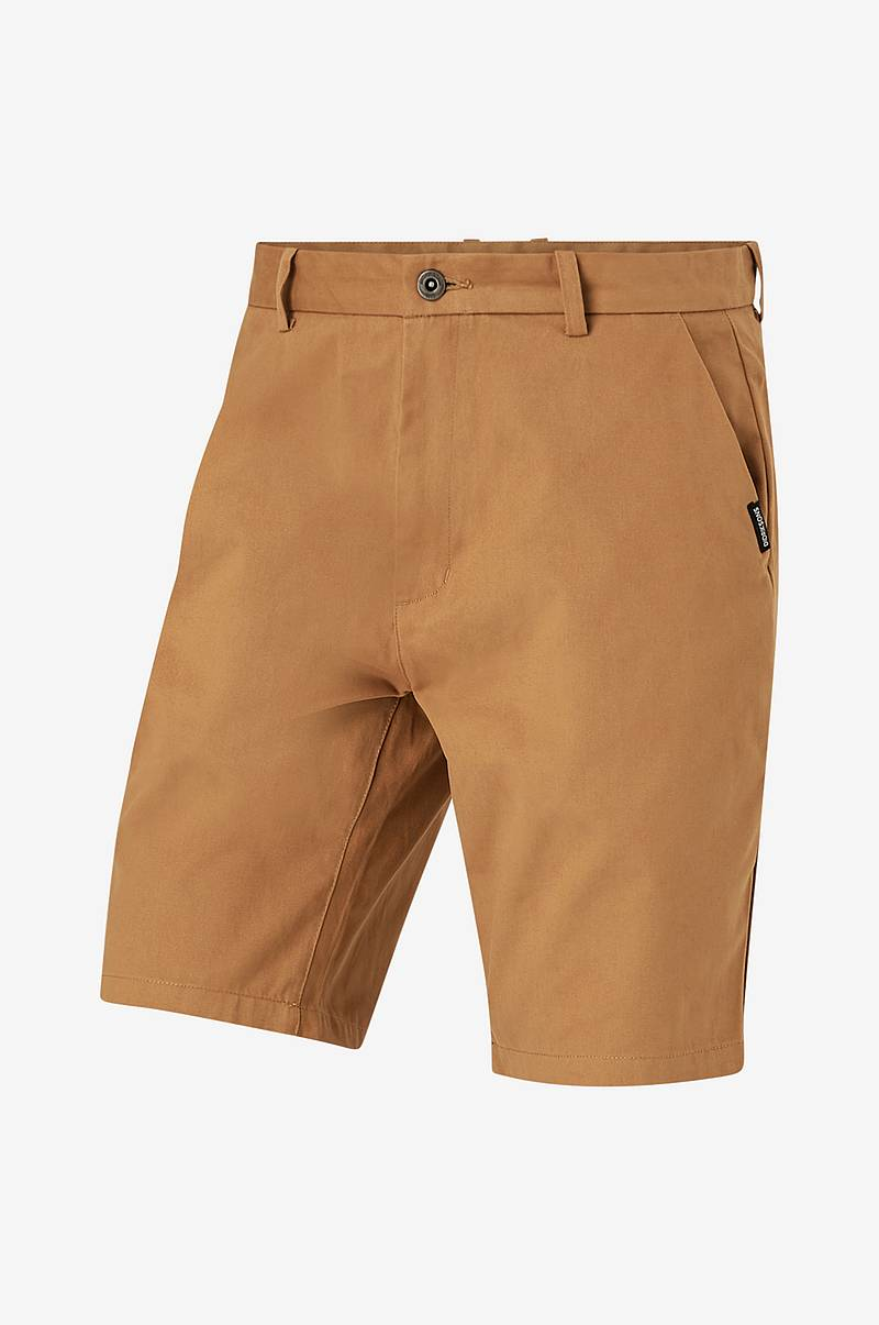 Shortsit Hakon Usx Shorts 2