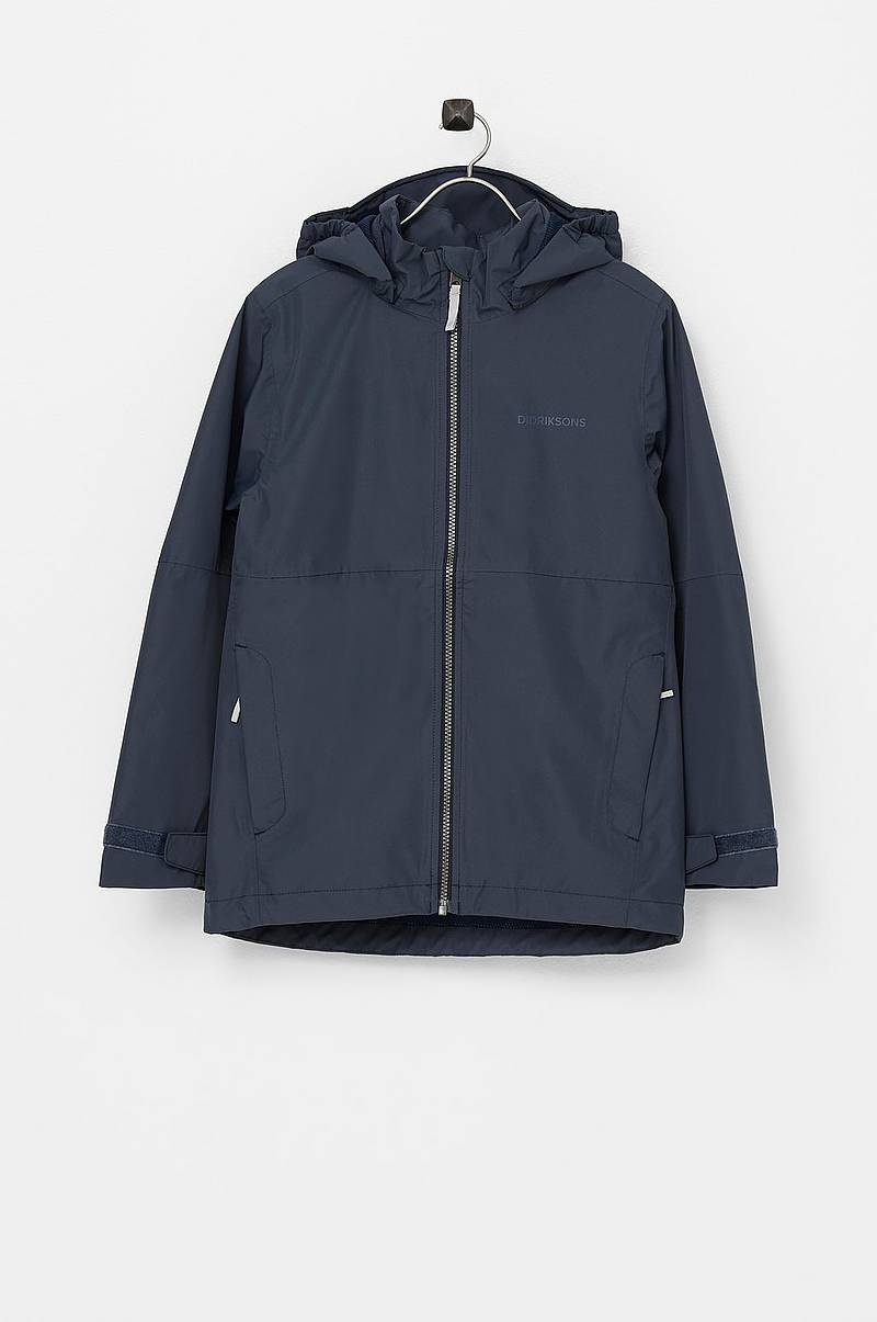 Jacka Piko Boys Jacket 3
