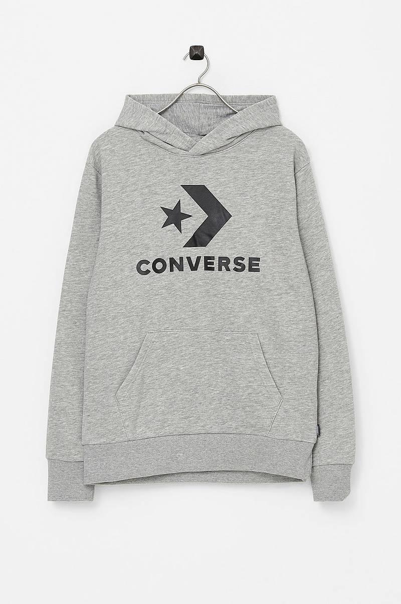 parhaat hinnat paras myynti tilata netistä Converse netistä – Ellos.fi