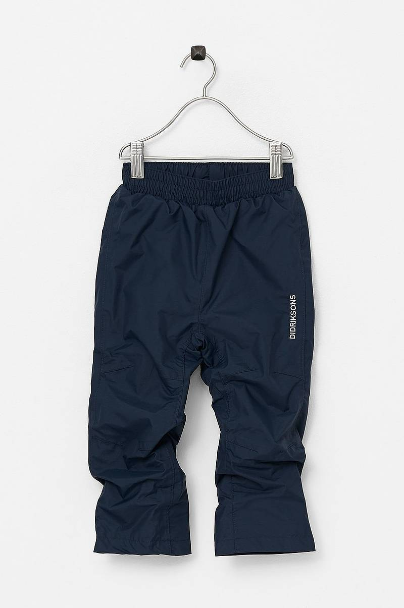 Sade-/kuorihousut Nobi Kids Pants 5