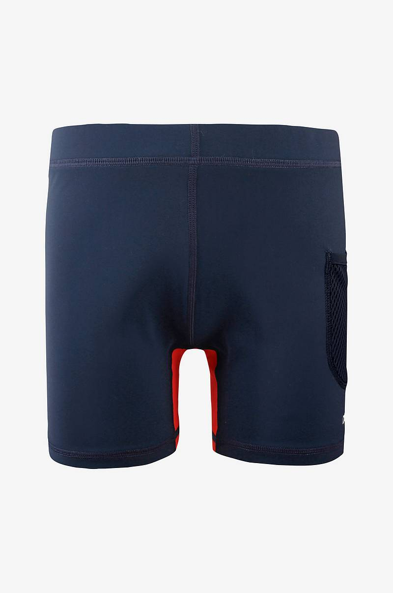 UV-badbyxor Breeze Kids Shorts