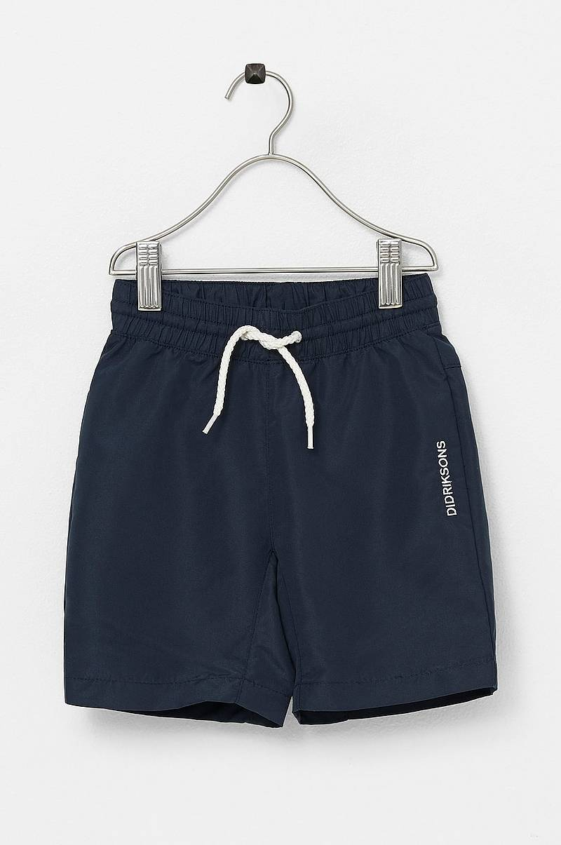 Badbyxor Splash Kids Shorts2