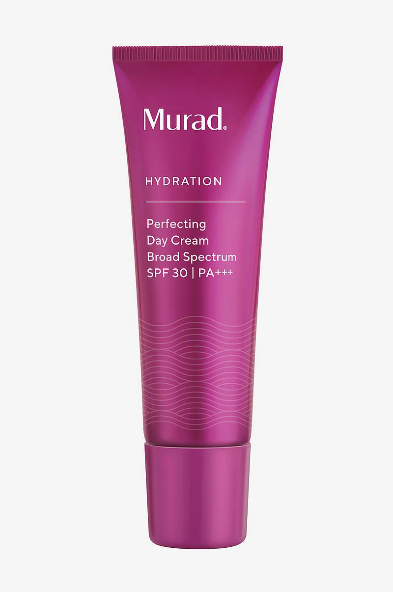 Hydration Perfecting Day Cream Broad Spectrum SPF 30 PA+++