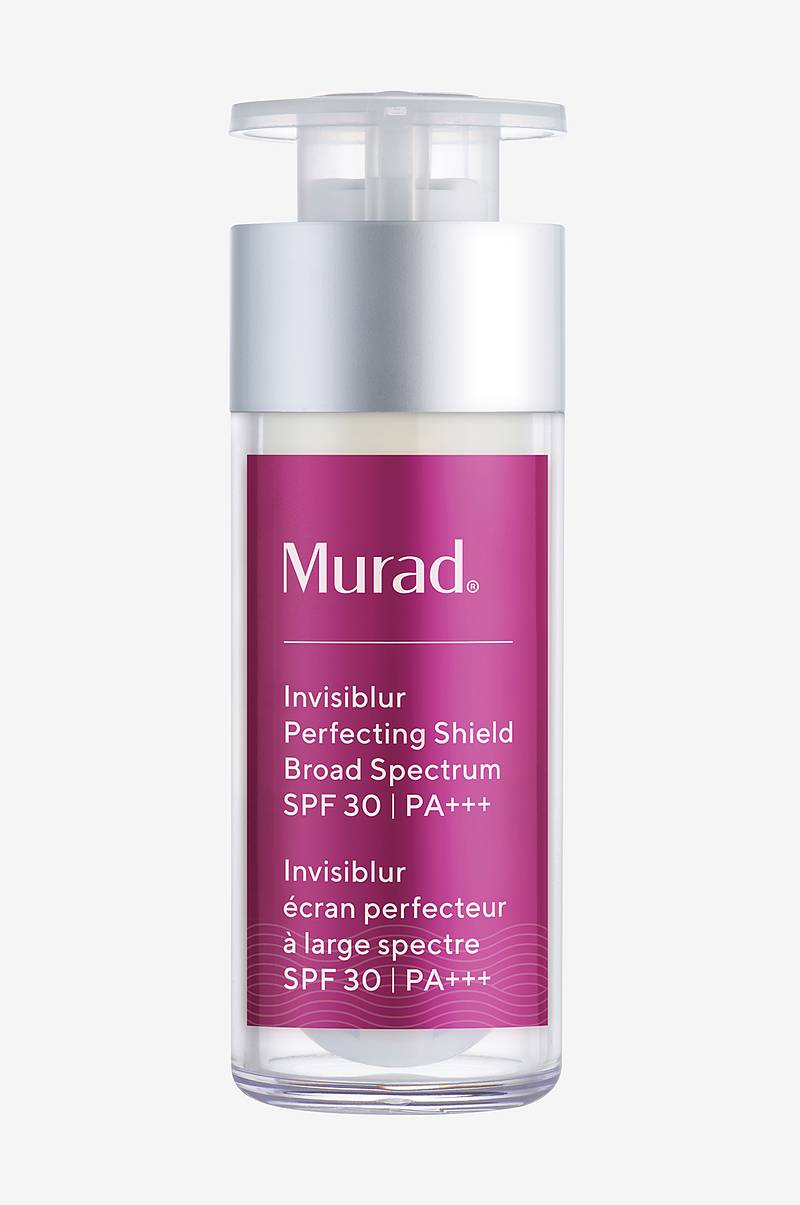 Hydration Invisiblur Perfecting Shield Broad Spectrum SPF 30 | PA+++