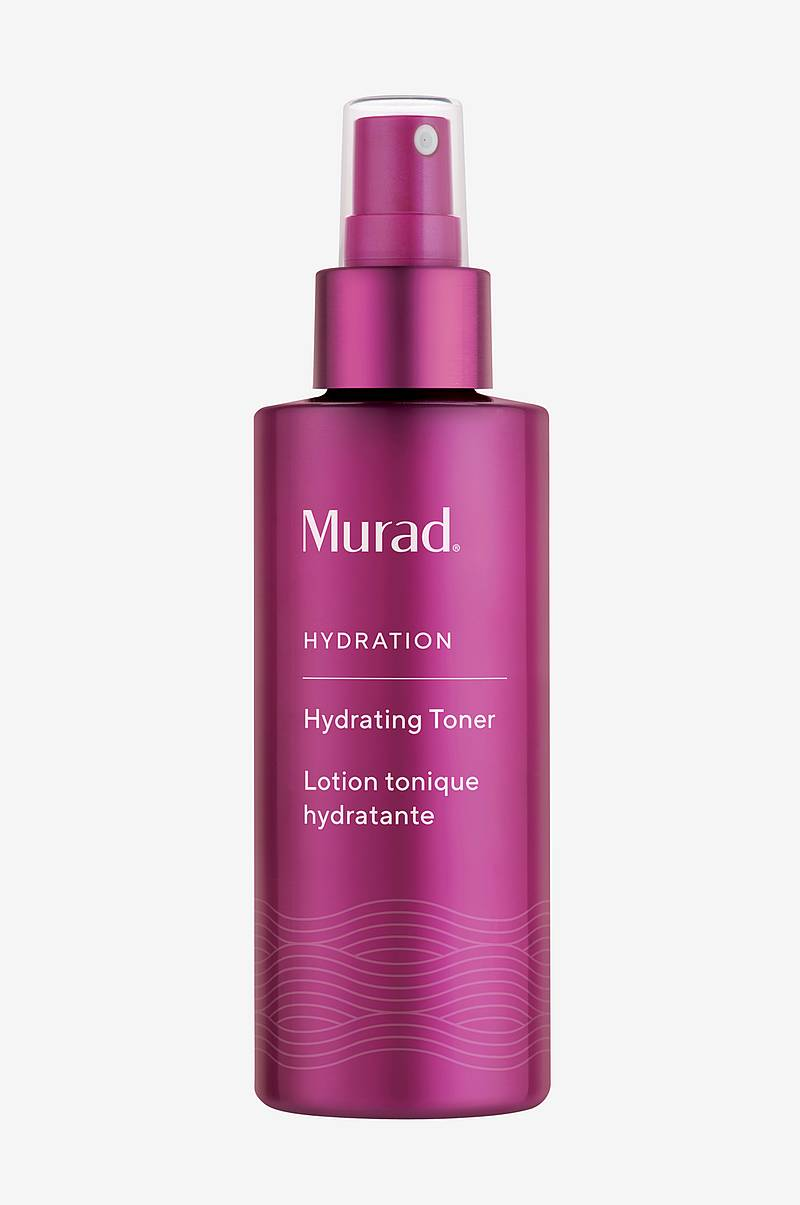 Hydration Hydrating Toner