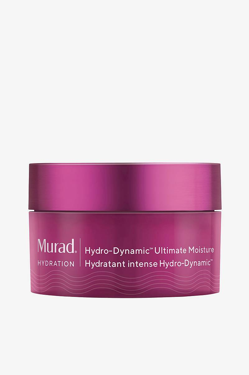 Hydration Hydro-Dynamic Ultimate Moisture