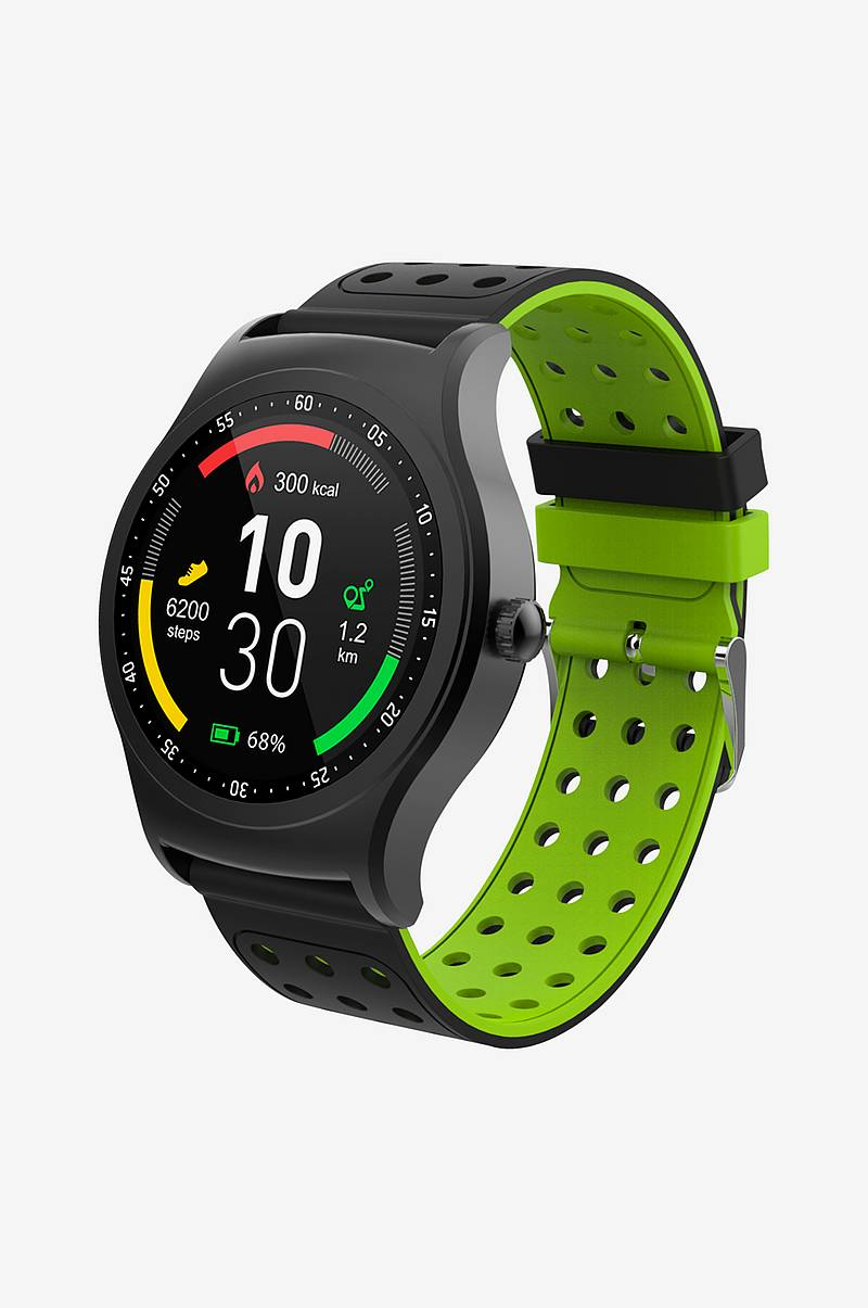 Smartwatch HR, Bluetooth