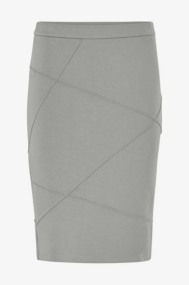 Skjørt viSif New Pencil Skirt