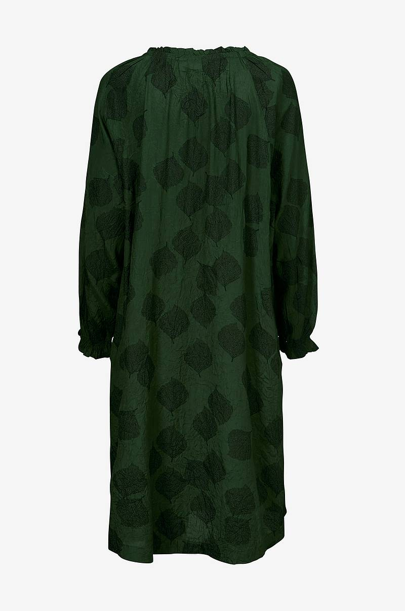 Klänning Noga Dress
